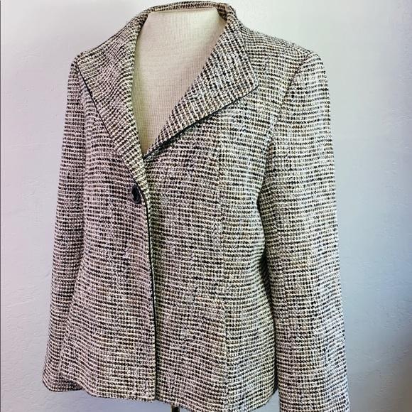 Classiques Entier Jackets & Blazers - Classiques Entier Jacket